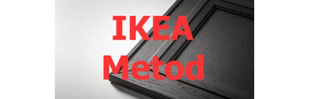 IKEA Metod