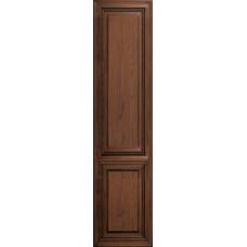 Rossini dörr